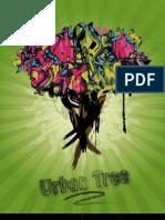 UrbanTree | Showcase