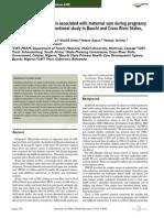408-2714-3-PB.pdf