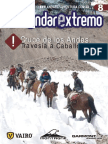 Andar Extremo 8 A