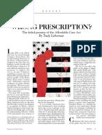 HarpersMagazine-2015-07-0085532