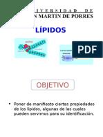 Practica de Lípidos (1).ppt
