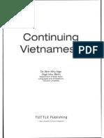 Continuing Vietnamese.pdf