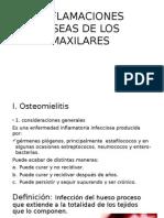 osteomielitis ()