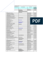 20141231_FCA_BM(1).pdf