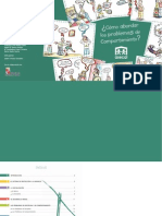 problemas-comportamiento.pdf