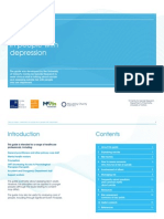 Assessment of Suicide Risk Clinical Guide