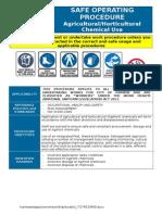 Agir-Horti Chemical Use v0 3.docx