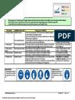Backpack Sprayer.pdf