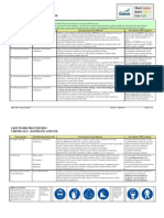 Chemicals - Handling and Use.PDF