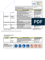 Circular Saw.PDF