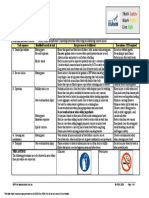 Concrete Mixer.PDF