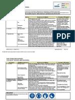 Concrete Trowel (Mechanised).PDF