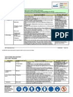 Electric Welder.PDF