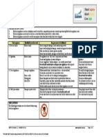 Electrical Appliances.PDF