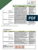 Fire Prevention.PDF