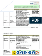Forklift (Gas and Fuel).PDF
