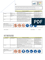 Fuel - Storage and Handling.PDF