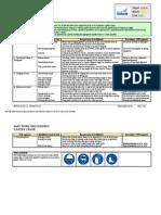 Gantry Crane.PDF