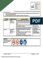 Generator (Portable).PDF