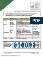 High Pressure Cleaner.PDF