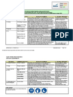 Lifting Equipment.PDF