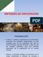 METODOS DE EXPLOTACION-UPV(1).pdf