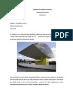 Mate 2 Act 6 2da parte.pdf