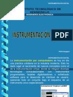 I.1 PROGRAMACIÓN GRÁFICA_ambiente y Primeros Ejemplos