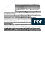 KKMMatematikaSMPKelasVII-IX(1).doc