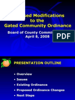 04-08-08 Gated Communities Presentation.ppt