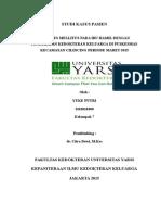 Diagnosis-Holistik-Fix.doc