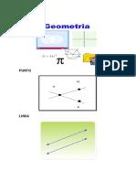 GeometriaGEOMETRIA