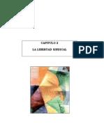 gl -La-Libertad-Sindical.pdf