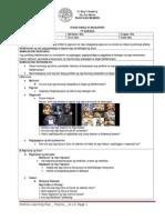 learning plan fil10.docx
