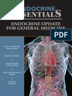 Endocrine Essentials