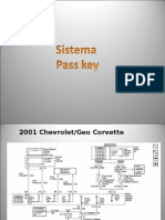 sistema+pass+key+chevrolet