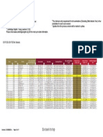 2015 International calendar v2.3 CB FCE-CB FCE for Schools.pdf