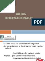 5.-METAS INTERNACIONALES (1).ppt