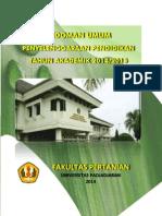 05-F-PERTANIAN.pdf