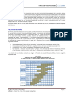 Tipos de Velocidades.pdf