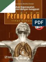 Download-Asuhan-Keperawatan-pada-Pasien-dengan-gangguan-Sistem-pernapasan.pdf