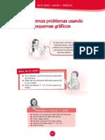 Documentos Primaria Sesiones Matematica SextoGrado SEXTO GRADO U1 MATE Sesion 06