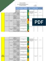 Modelo APR Preenchida1 - Trabalho Em Altura
