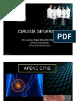 Presentación 1, cirugía general.pdf