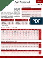 Octis Monthly Newsletter 2015-02.pdf