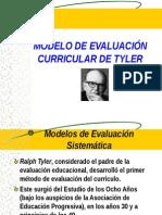 Ralph Tyler