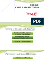 p7_backup_recovery_in_oracle.pptx
