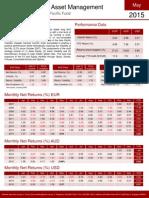 Octis Monthly Newsletter 2015-05.pdf