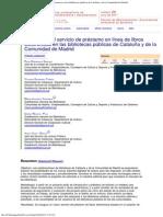 llibro.pdf