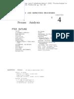 02. Krajewski, L. J., Ritzman, L. P. y Malhotra, M. K. (2005)..docx